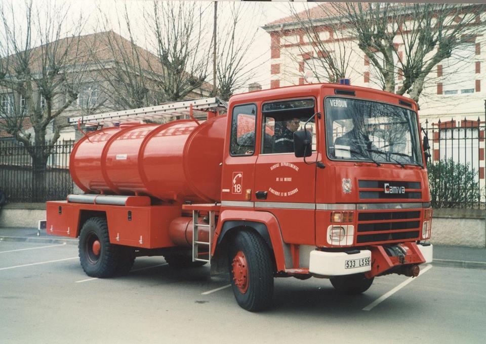 Renault--Camiva
