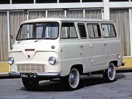 Thames-Trader-mini-1961