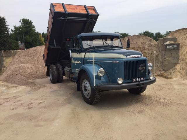 Volvo-L-495-Titan-1960-na-57-jaar-weer-thuis.-Harrie-Beaujean--5
