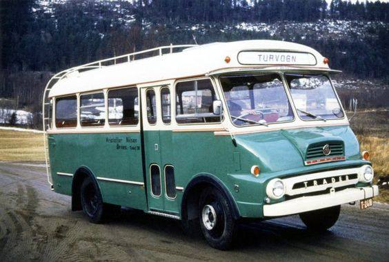 Thames-Trader-bus
