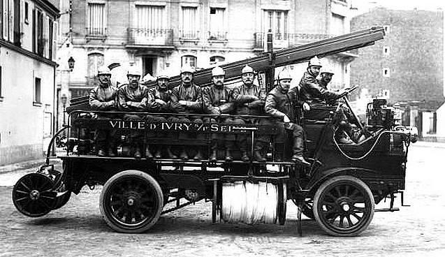 0-Ville-Ivry-sur-Seine