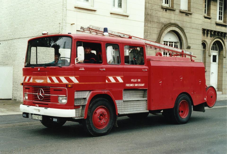MB-Ville-de-Fresnes-sur-Escaut