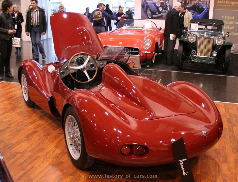 Fiat-1100-ermini-morelli-1948-2