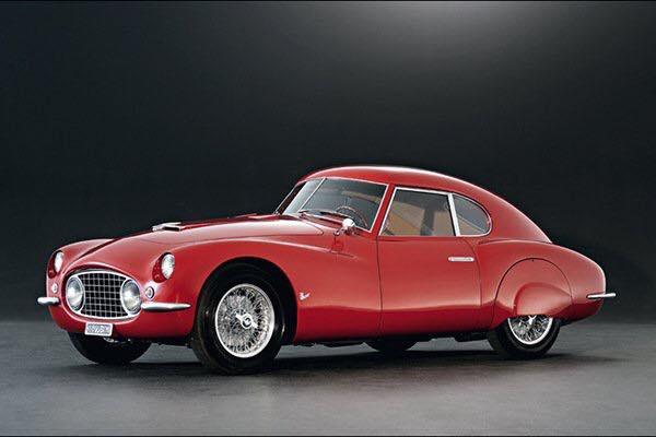 Fiat-8V--V8-sportwagen-1952-1954-1