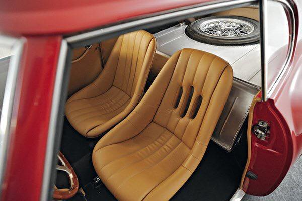 Fiat-8V--V8-sportwagen-1952-1954-2
