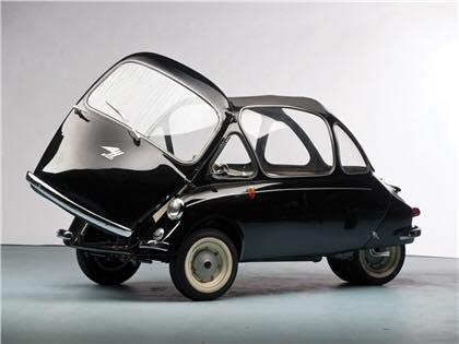 Heinkel-1956-type-153-3-wieler-154-4-wieler-met-nieuwe-cabine-1