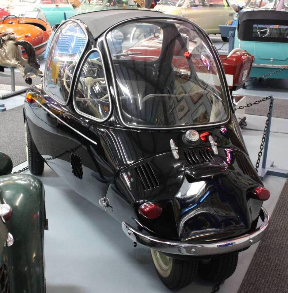 Heinkel-1956-type-153-3-wieler-154-4-wieler-met-nieuwe-cabine-3