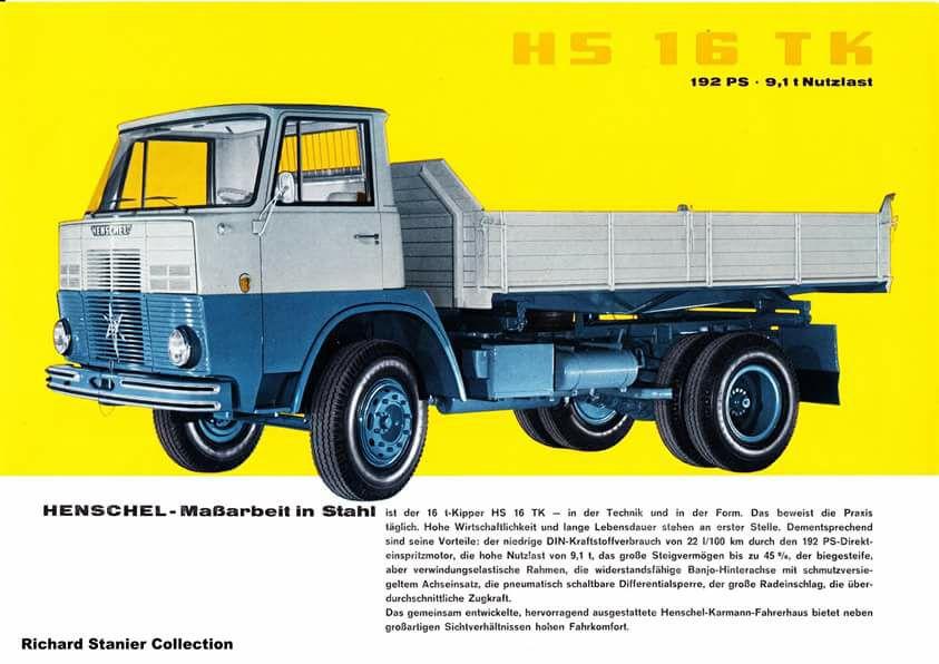 Henschel-HS-16-TK