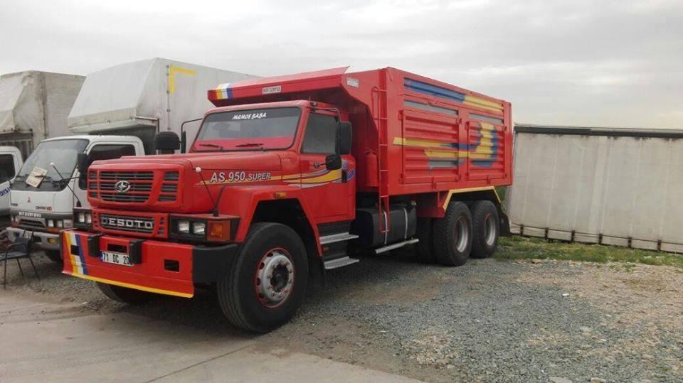 De-Soto-met-Perkings-Motor