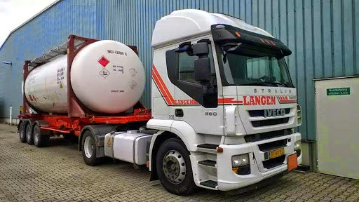 Iveco-met-container-Hub-Knols