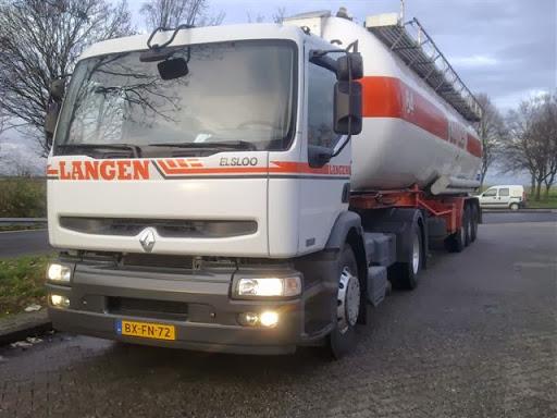 Renault-met-opl