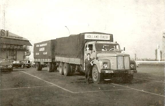 Scania-Vabis-Wout--van-Asten