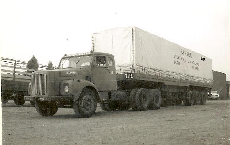 Scania-Vabis-omgebuowde-kieper-Abraham-archief