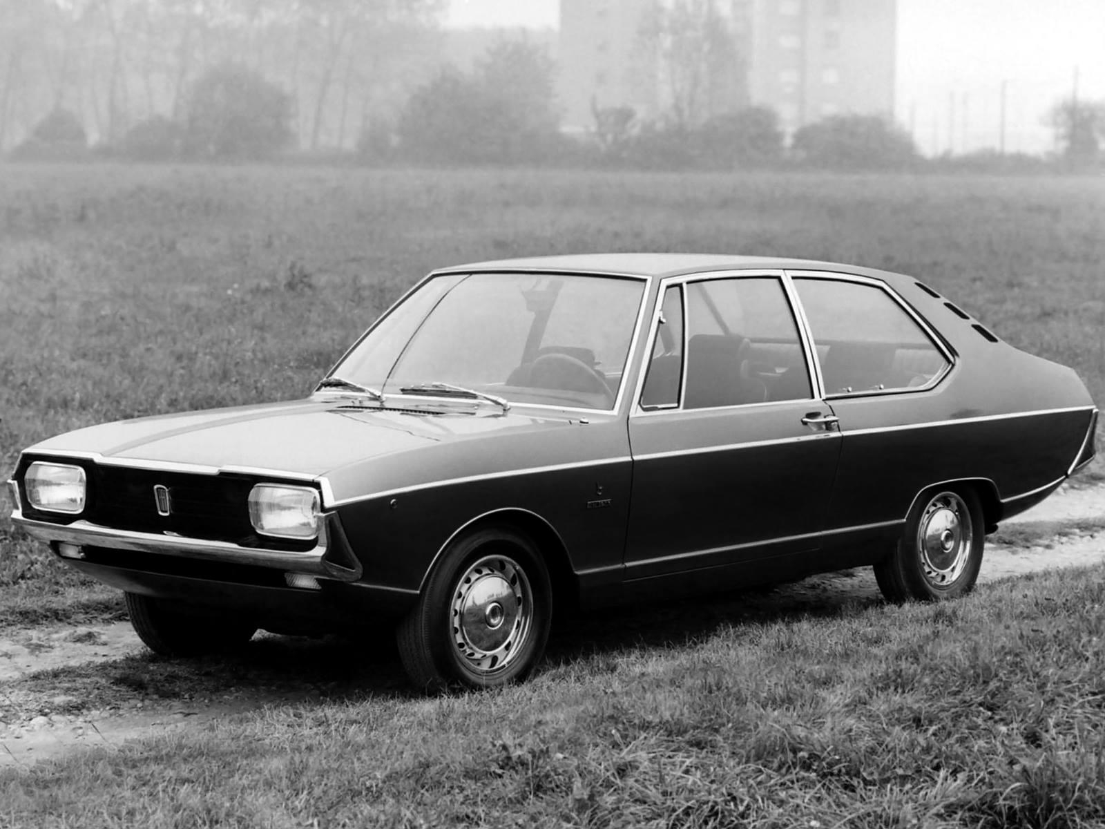 Fiat-125-Executive-carr-Bertone-1967-1