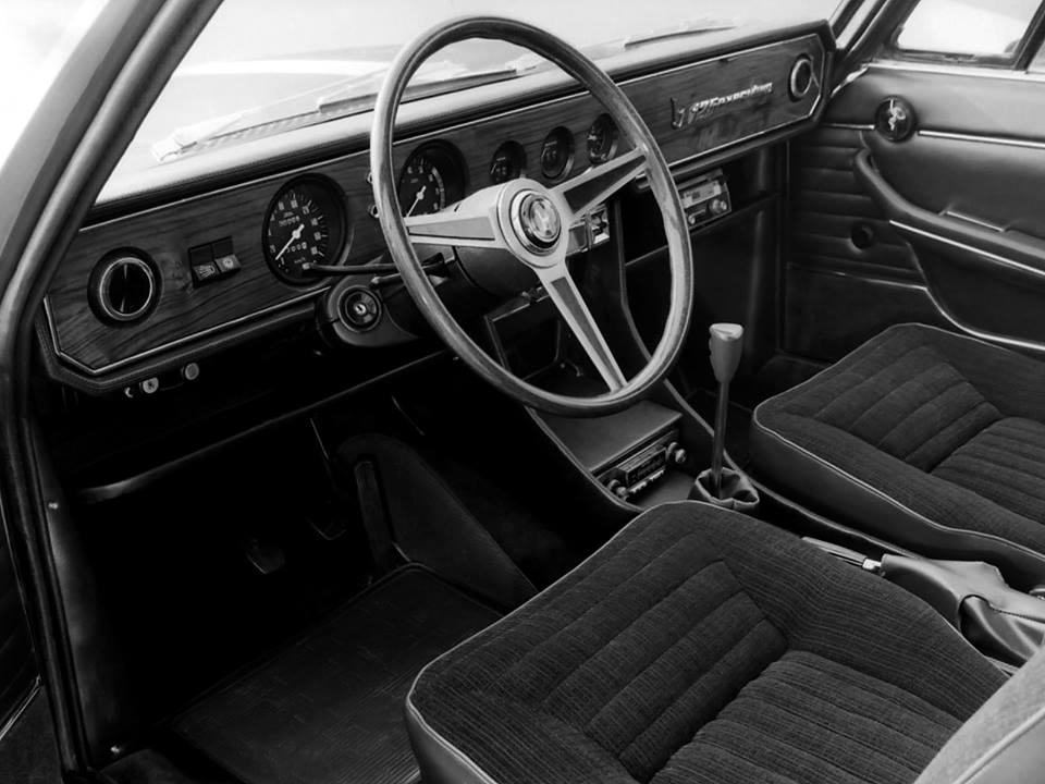 Fiat-125-Executive-carr-Bertone-1967-2