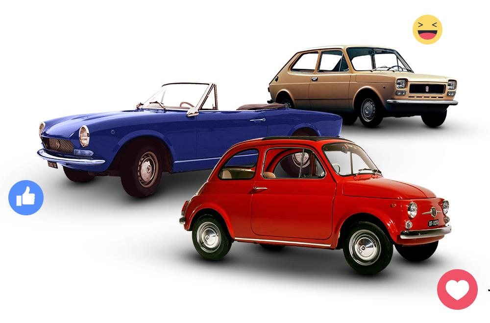 Fiat-500-Fiat-124-Spider-Fiat-127