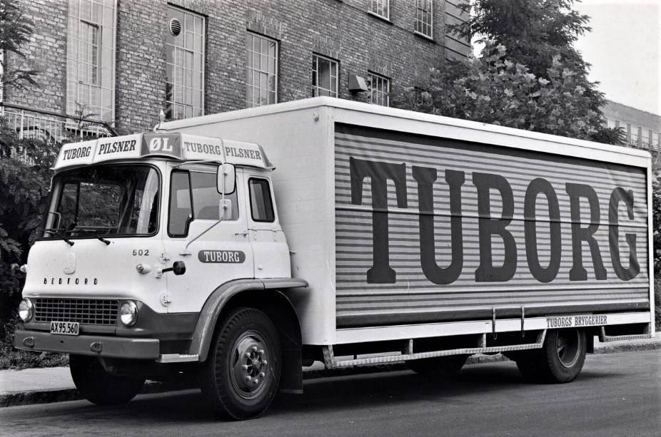 Bedford-TK-Tuborg