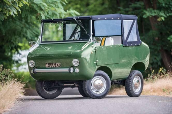 Fiat-500-Ferves-Ranger