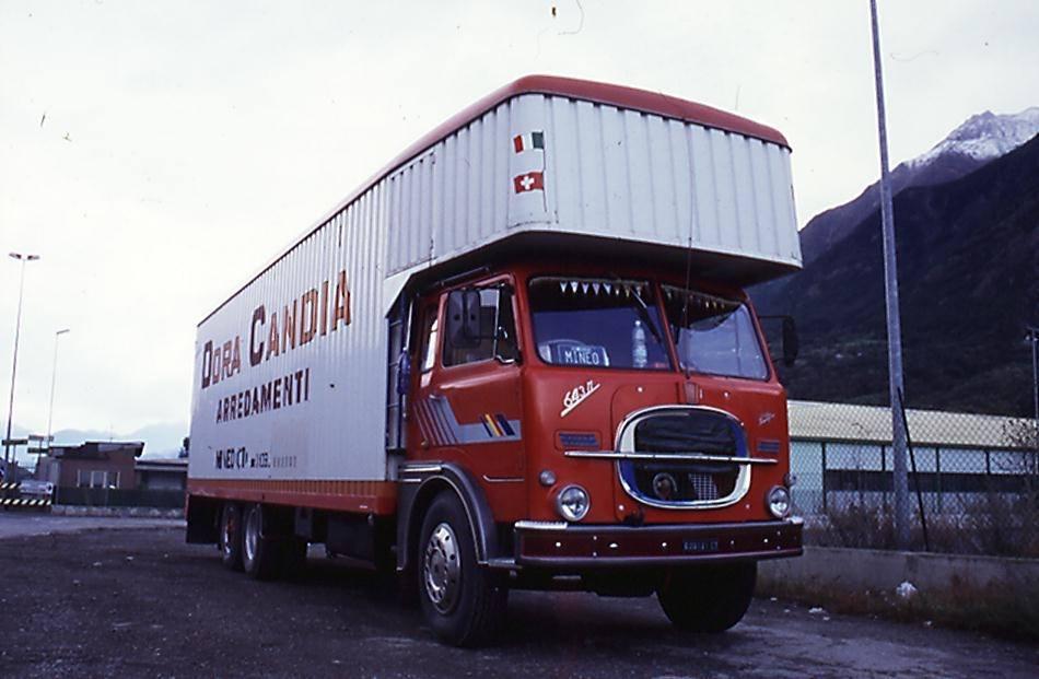 Fiat-643-N-Verhuis-wagen
