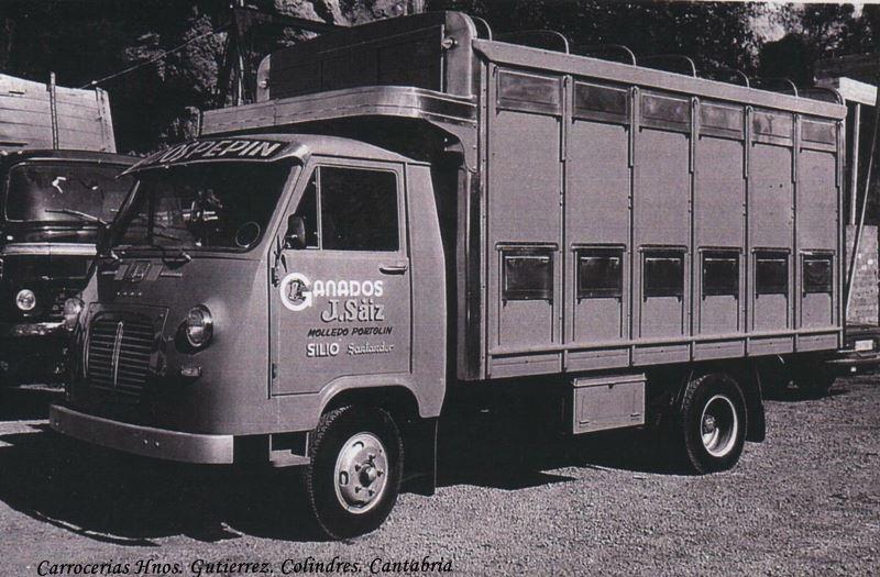Gutierrez-carr-1