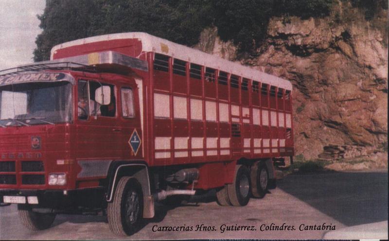 Gutierrez-carr-10