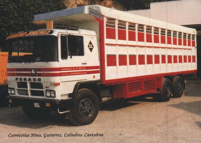 Gutierrez-carr-11