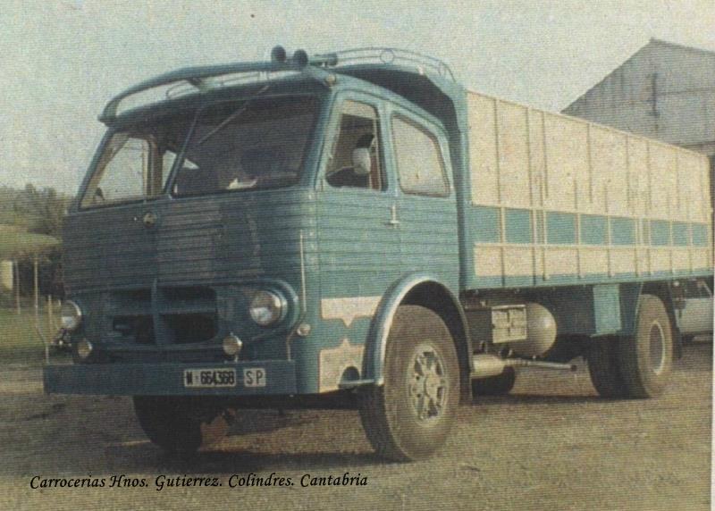 Gutierrez-carr-12