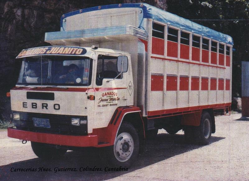Gutierrez-carr-13