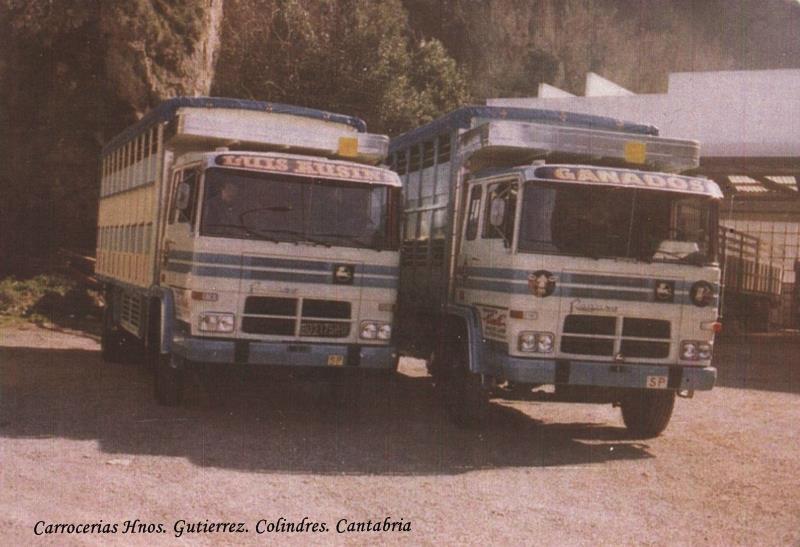 Gutierrez-carr-14