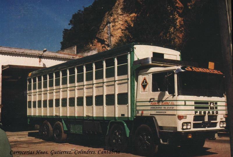Gutierrez-carr-16