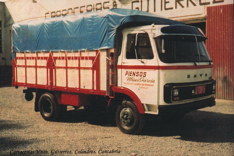 Gutierrez-carr-17