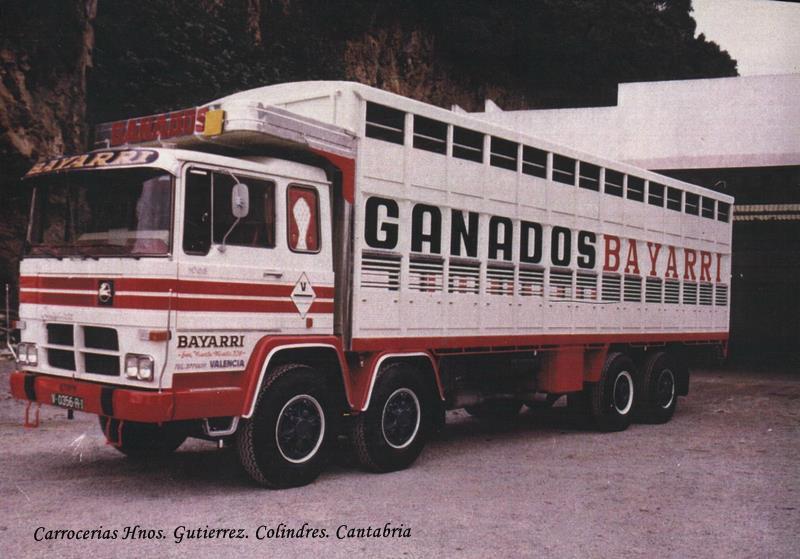 Gutierrez-carr-4