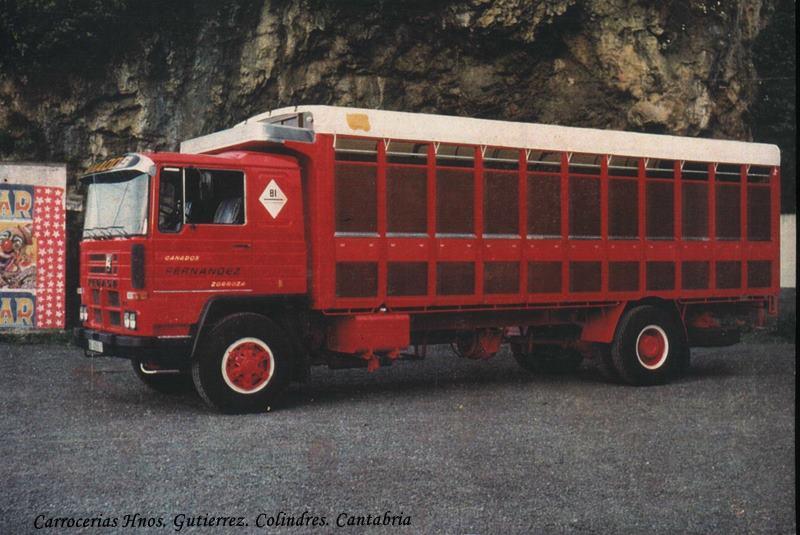 Gutierrez-carr-5