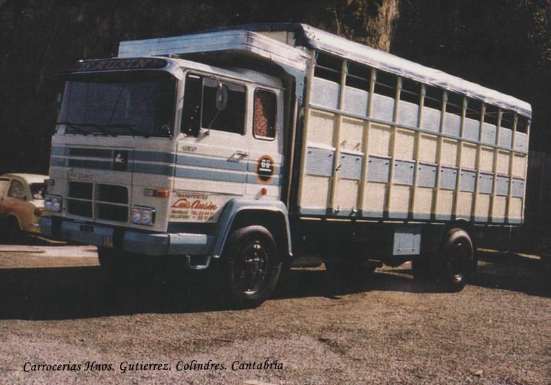 Gutierrez-carr-9