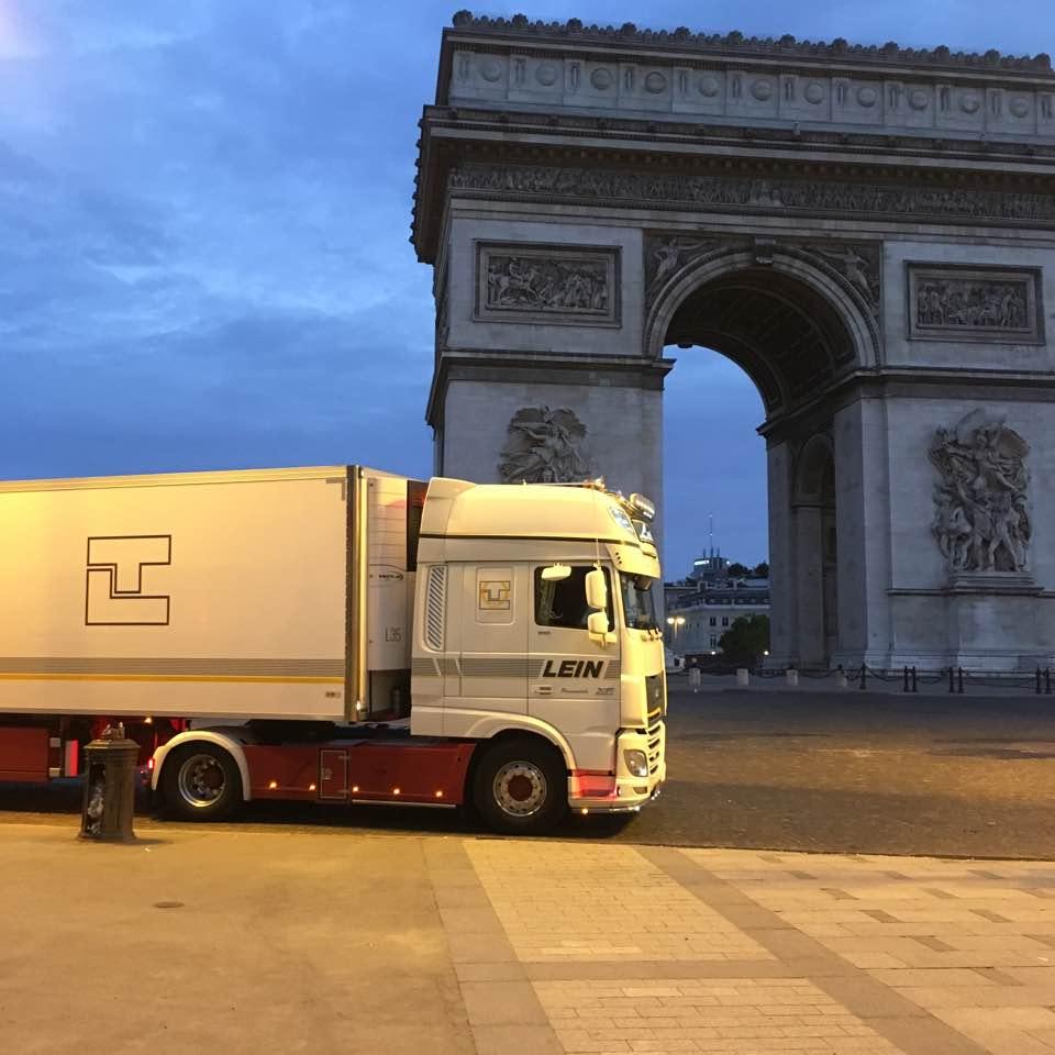 Paris-28-7-2017