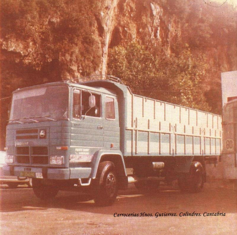Gutierrez-carr-20