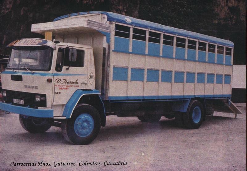 Gutierrez-carr-21