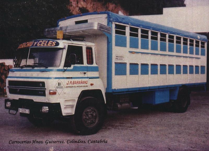 Gutierrez-carr-23