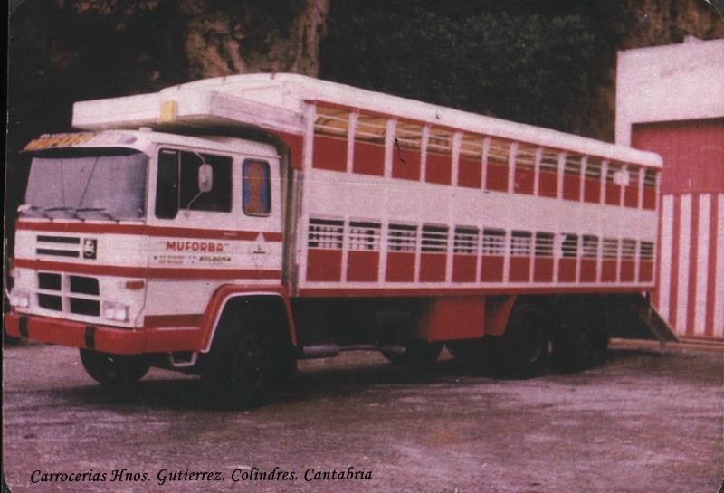 Gutierrez-carr-24