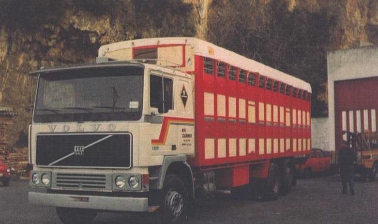 Gutierrez-carr-25