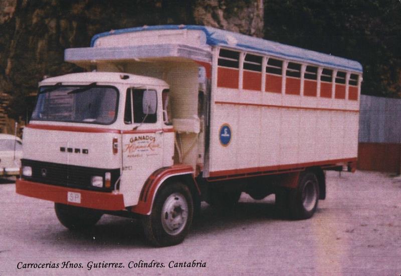 Gutierrez-carr-26