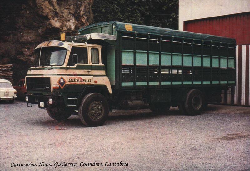 Gutierrez-carr-27