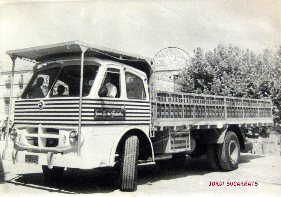 Jordi-archive-27