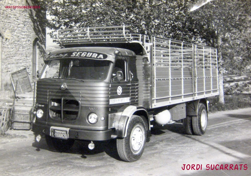Jordi-archive-29