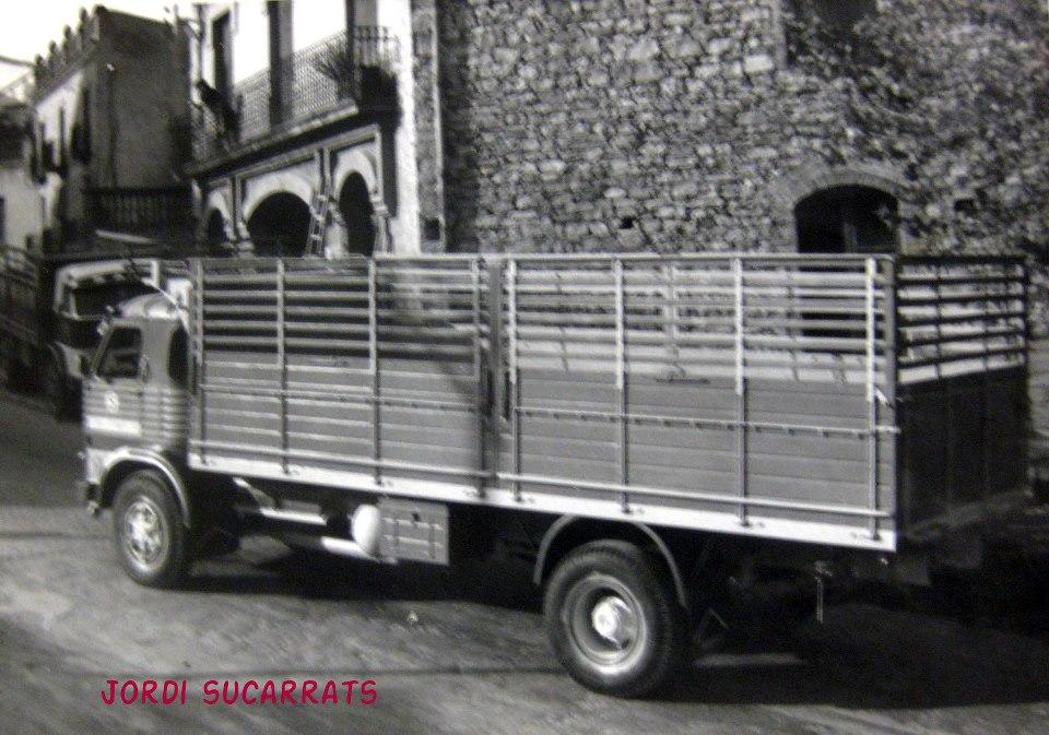 Jordi-archive-32