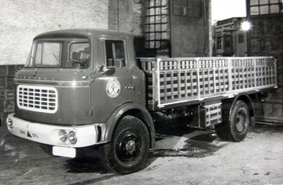 Jordi-archive-35