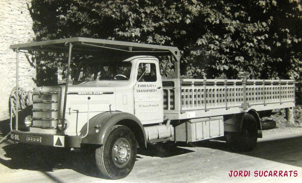 Jordi-archive-37