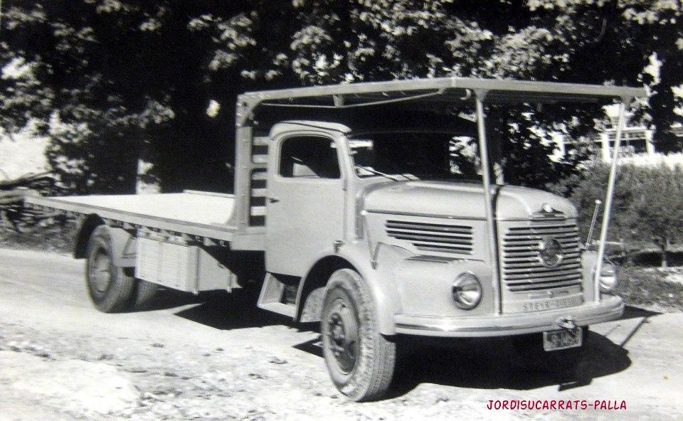 Jordi-archive-40