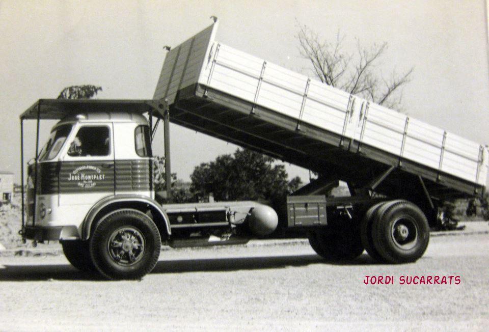 Jordi-archive-46