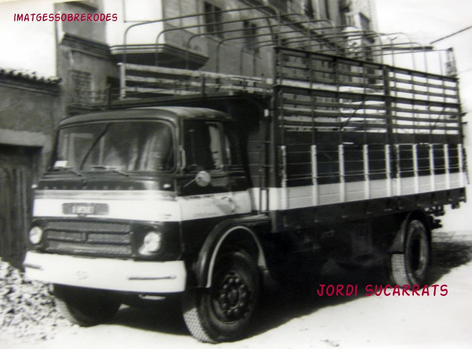 Jordi-archive-48